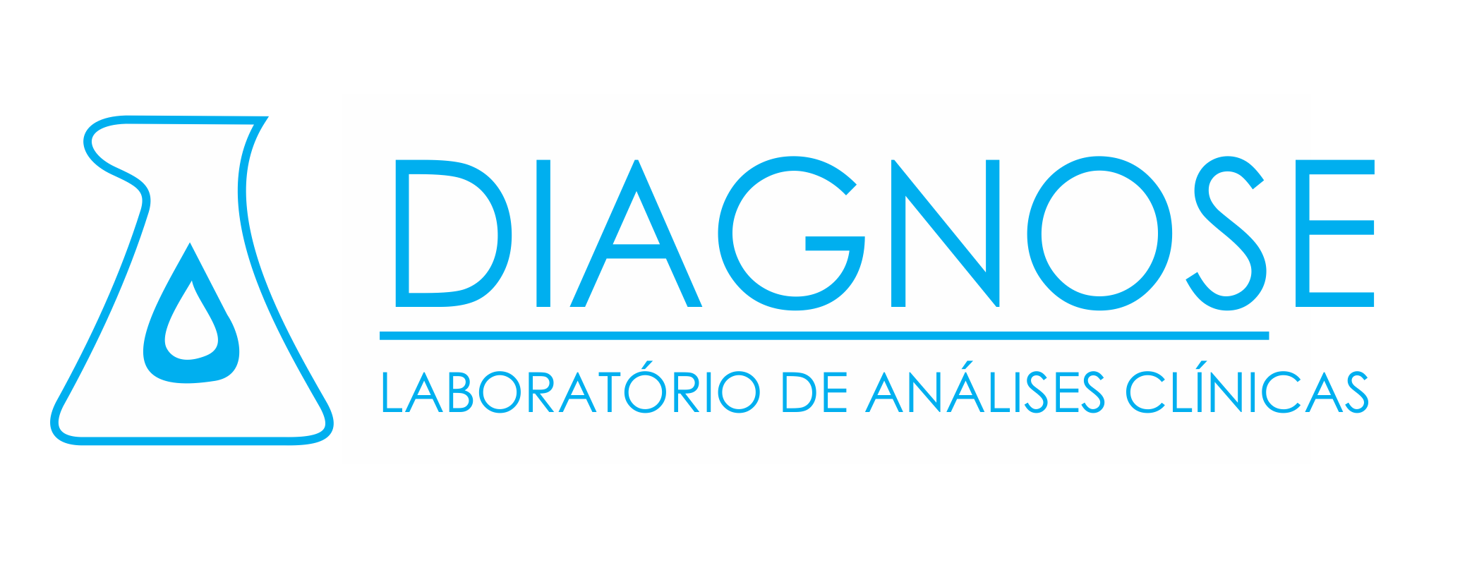 DIAGNOSE LABORATÓRIO DE ANALISES CLINICAS