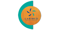 Labimed An�lises Cl�nicas