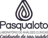 LABORATORIO ANALISES CLINICAS PASQUALOTO LTDA
